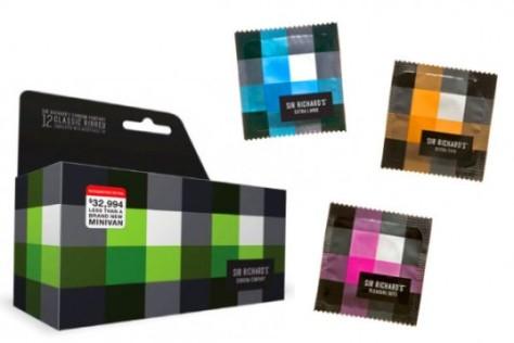 sir-richards-condoms-2-537x358